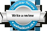 Reviews of garaway.co.uk