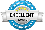 Reviews of nationwideinspections.co.uk