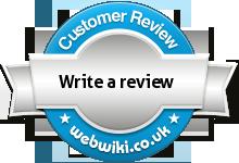 Reviews of ldnbeautician.com