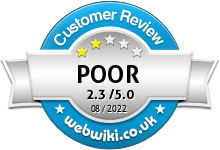 qualitycleaning4u.co.uk Rating