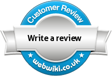 baaclub.co.uk Rating
