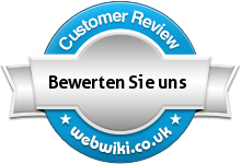 bestquote-conservatories-yorkshire.co.uk Rating