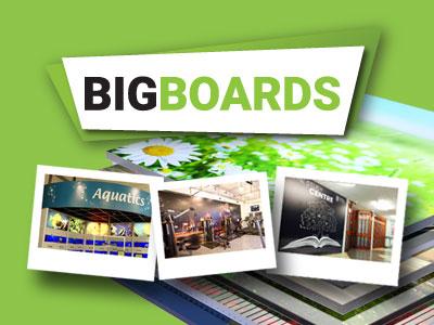 (c) Bigboards.co.uk