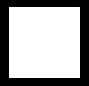 (c) 19-27.co.uk