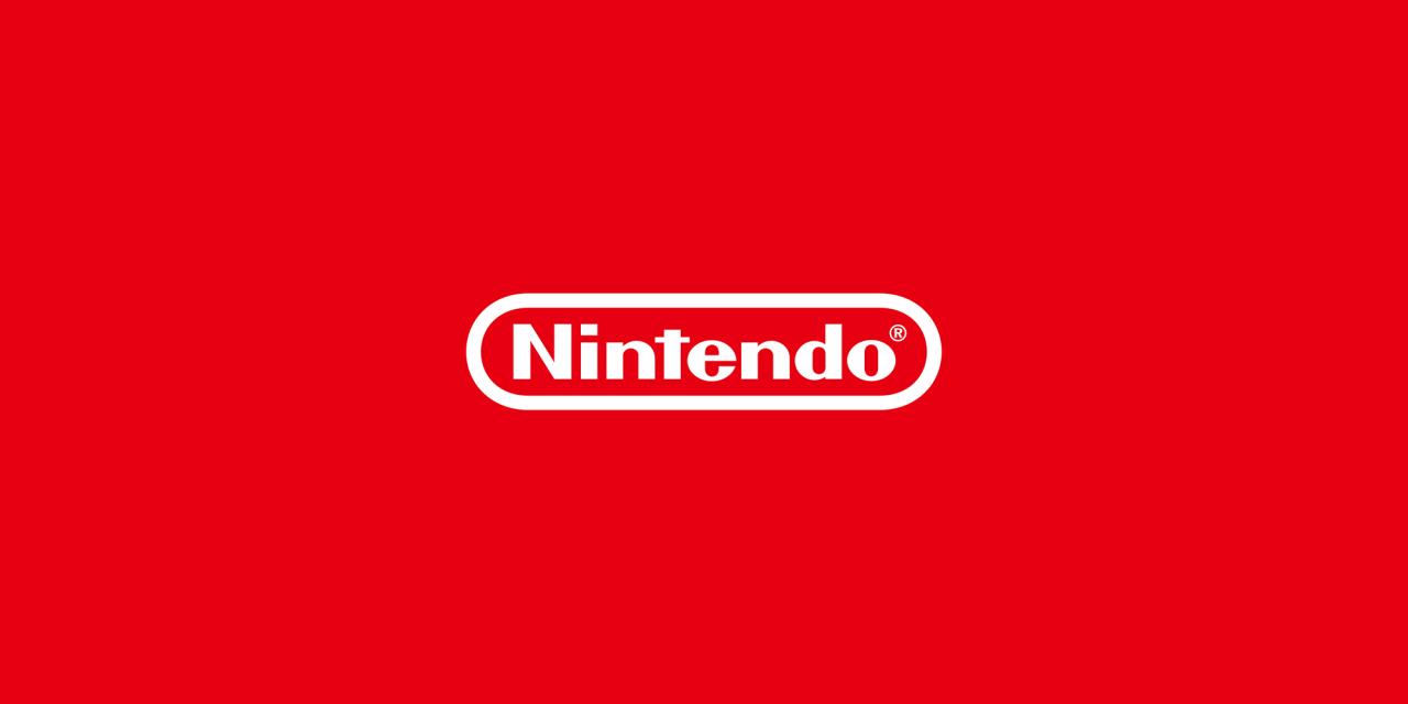 (c) Nintendo.co.uk