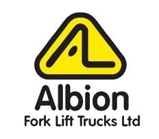 (c) Albionforklifts.co.uk