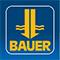 (c) Bauertech.co.uk