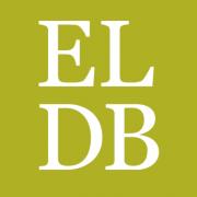(c) Elydrainageboards.co.uk