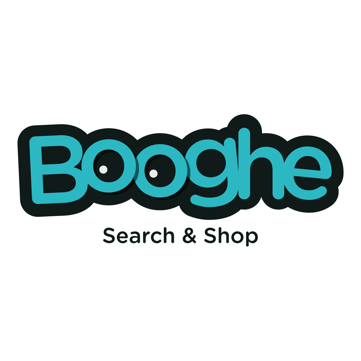 (c) Booghe.co.uk