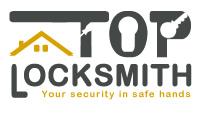 (c) Bartonleclay.locksmith-bedford.co.uk