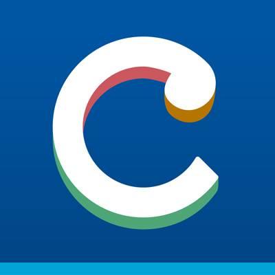 (c) Camptoo.co.uk