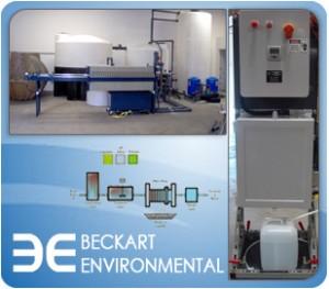 (c) Beckart.co.uk