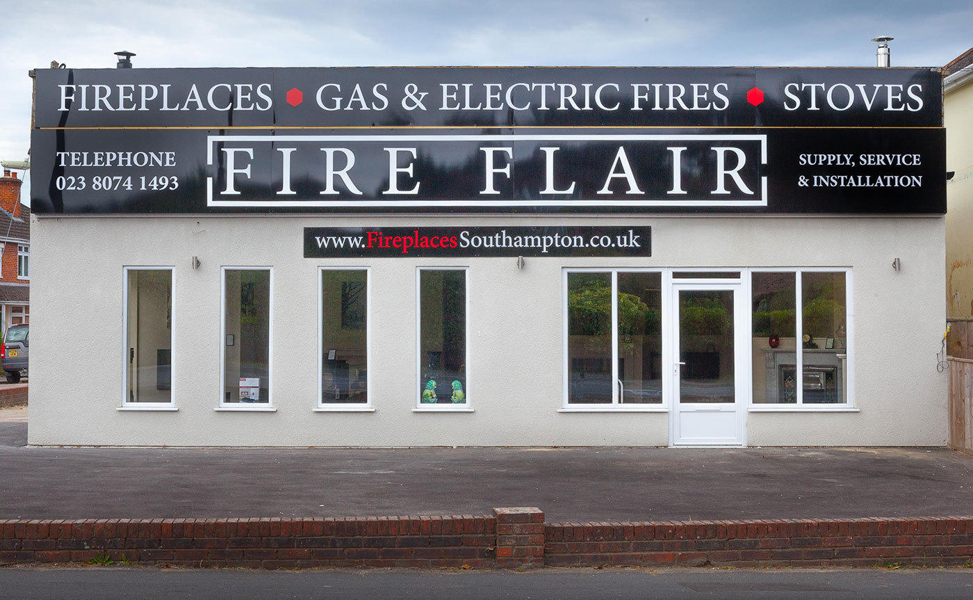 (c) Fireplacessouthampton.co.uk