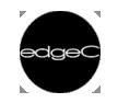 (c) Edgec.co.uk