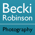 (c) Beckirobinsonphotography.co.uk