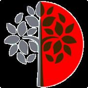 (c) Baatn.org.uk