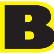(c) B-line-plant.co.uk