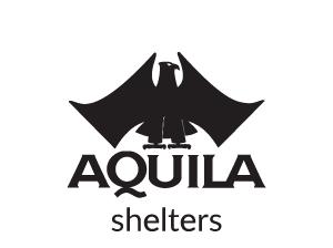 (c) Aquila-shelters.co.uk