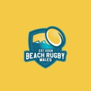 (c) Beachrugbywales.co.uk