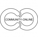 (c) Community-online.co.uk