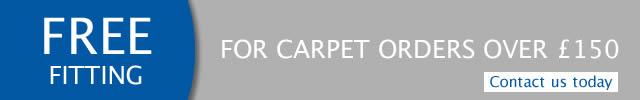 (c) Beaconsfieldcarpets.co.uk