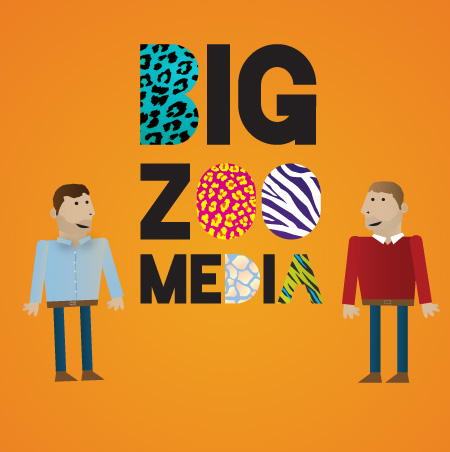 (c) Bigzoo.co.uk