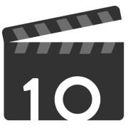 (c) 10secondreviews.co.uk