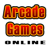 (c) Arcade-games-online.co.uk