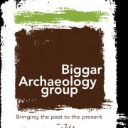 (c) Biggararchaeology.org.uk