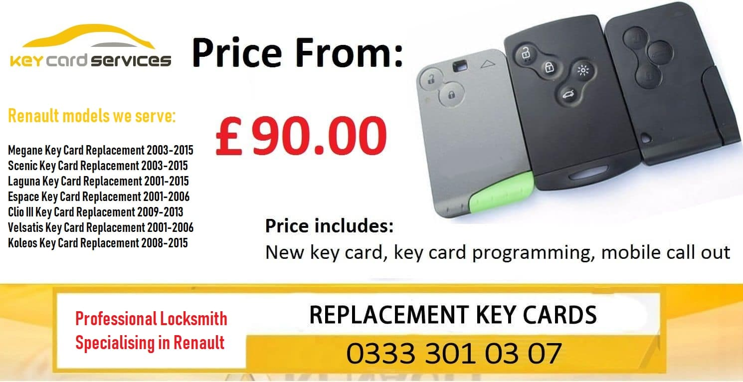 (c) Keycardservices.co.uk