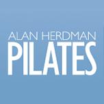(c) Alanherdmanpilates.co.uk