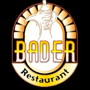 (c) Baderrestaurant.co.uk