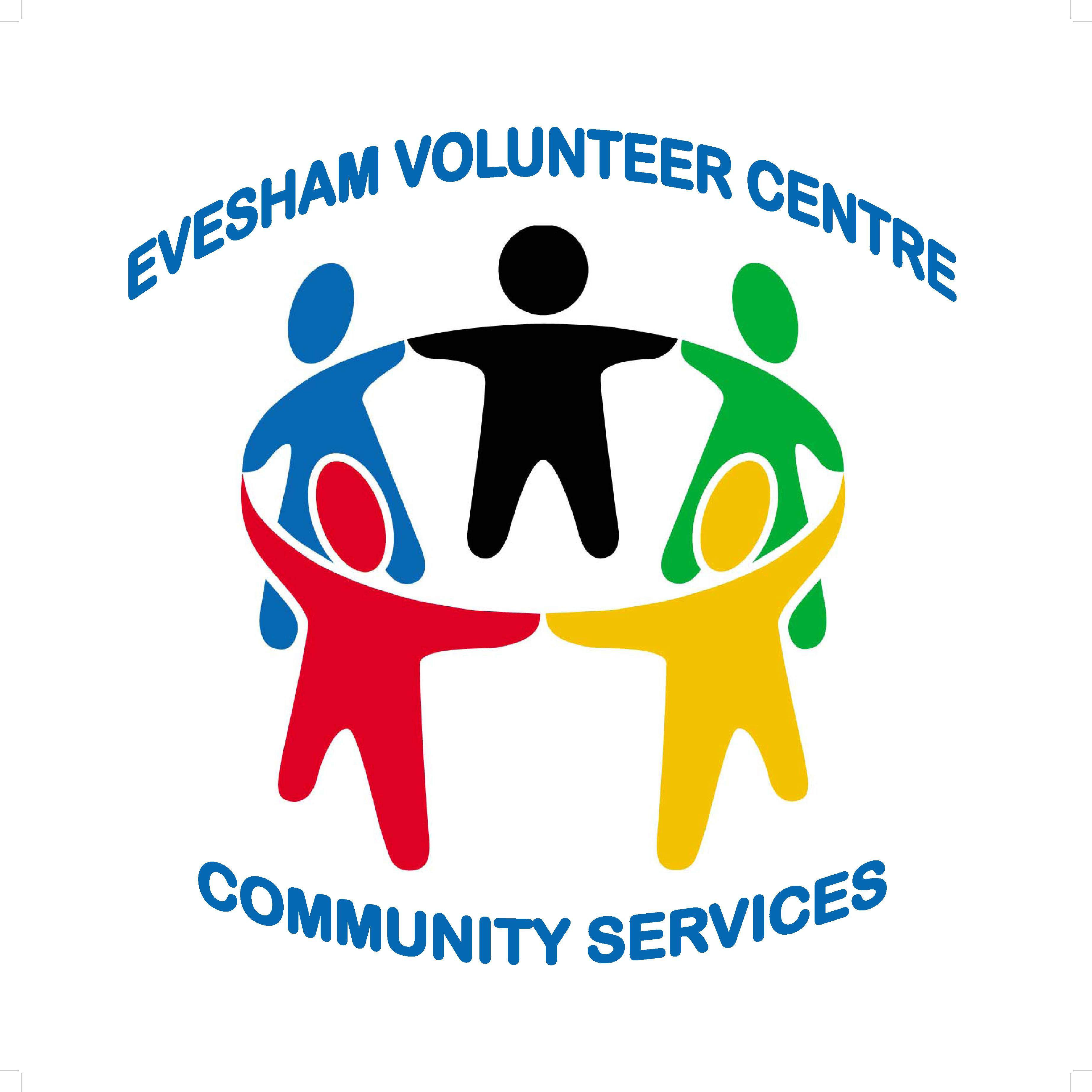 (c) Eveshamvolunteers.org.uk