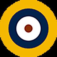 (c) Bbm.org.uk