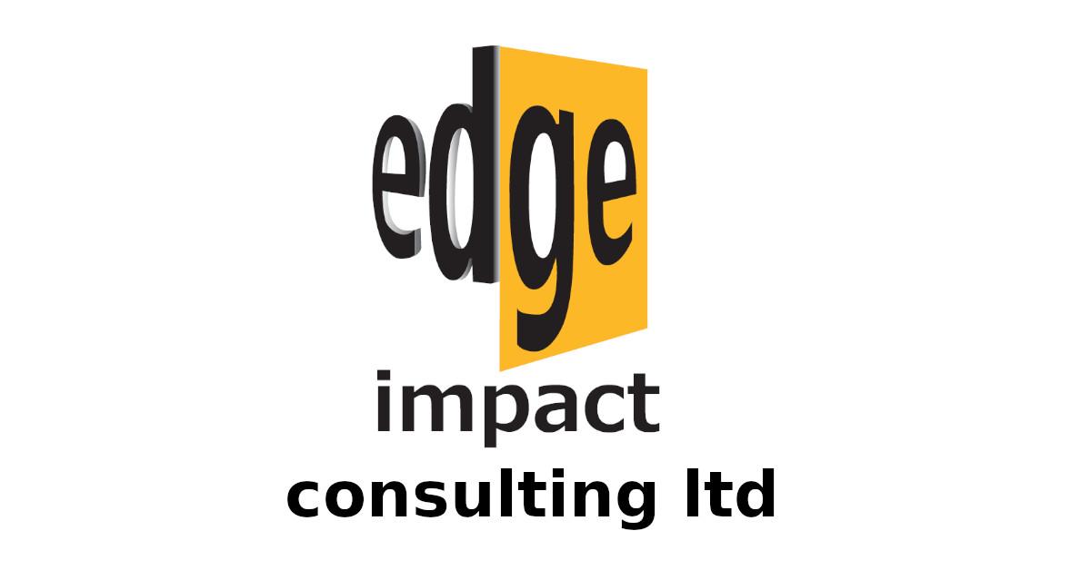 (c) Edgeimpact.co.uk