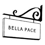 (c) Bellapace.co.uk