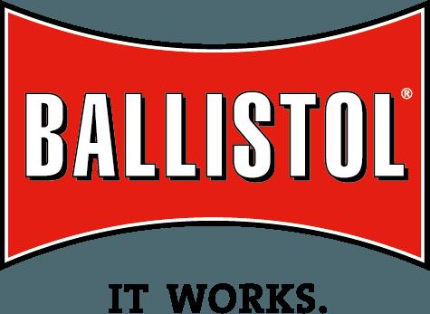 (c) Ballistol.co.uk