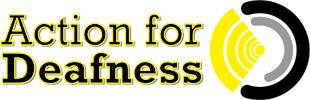 (c) Actionfordeafness.org.uk