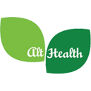 (c) Althealth.co.uk