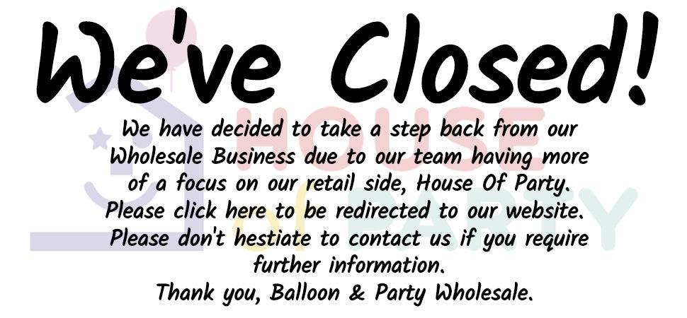 (c) Balloonandpartywholesale.co.uk