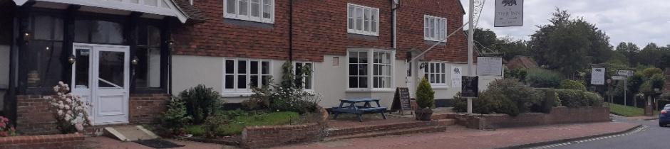 (c) Bear-inn-hotel-burwash.co.uk