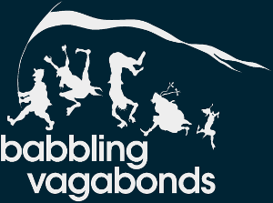 (c) Babblingvagabonds.co.uk