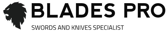 (c) Bladespro.co.uk