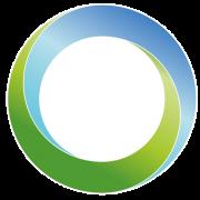 (c) Bhgreenspaceforum.org.uk