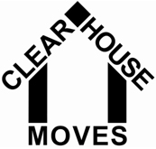 (c) Clearhousemoves.co.uk