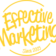 (c) Effectivemarketingcompany.co.uk