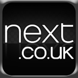 (c) Next.co.uk