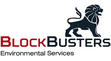 (c) Blockbustersenvironmental.co.uk
