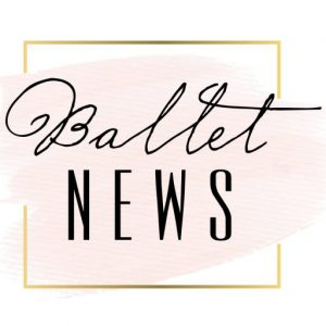 (c) Balletnews.co.uk