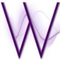 (c) Wesleymedia.co.uk